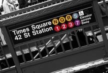 My2°Home NYC