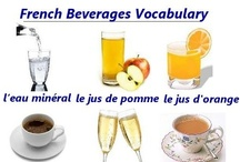 French / français / French language pictures