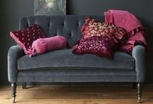 Divani (sofas)