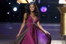 Pageant Wardrobe Suggestions / A few suggestions to supplement your Pageant wardrobe