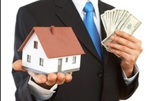 Home Buying Tips / Tips to make your home purchase as easy as possible!