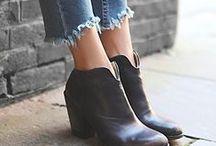 Cosas que adoro! / Moda- Ropa - Bolsos - Zapatos etc