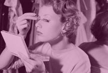 Bomb Makeup Looks / slay Makeup ideas | makeup  black women | makeup looks for different skin tones