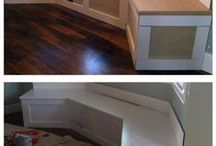 DIY for Your Home!