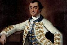 HISTORICAL MALE COSTUMES / HISTORICAL MALE COSTUMES