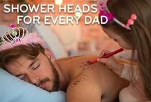 Father's Day Gift Ideas / Shopping for Dad is hard. We'll make it a little easier for you this year.