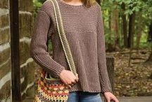 crochet patterns / by Cheryl vigren