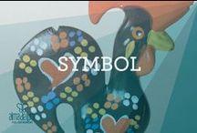 Symbol / SYMBOL