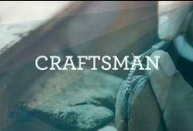 Craftsman / CRAFTSMAN