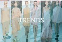 Trends / TRENDS