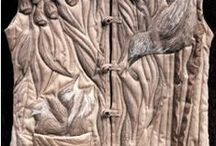 """АРТ-БОХО-ШИК boho chic / Слово """"бохо"""" происходит от слова """"богема"""". Бохо-шик требует усердной работы и практики, так как стиль основан на создании правильного совершенного беспорядка.Все, что нужно для этого тренда-чувство баланса.Настроение """"бохо""""–это всегда чудо и открытие, творчество и свобода, полёт и фантазия.Стиль """"бохо"""" –это женственный стиль внутренне свободного и творческого человека, который не зависит от моды и гламура, но при этом одевается очень модно и красиво."""