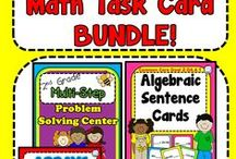 2nd Grade and Primary Resources / Teacher resources and great classroom ideas.  https://www.teacherspayteachers.com/Store/Primary-Wonderland