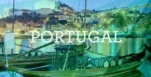 Portugal / #Portugal