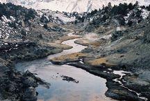 -wonderful places-