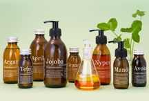 Organic makers