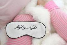 Pajamas day&night