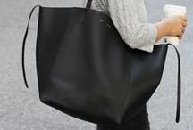 Fashion Bags / Fashion Bags and accessories [ ShoppingBARE.com ] #fashion