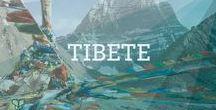 Tibete / TIBETE