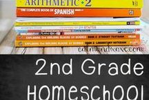 Homeschooling / Homeschooling tips, sites, curriculum, and more.