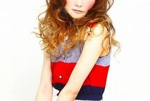 My phoot / My phoot / by Mai Miura