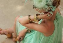 fashion / by Rachel