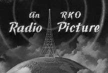 """That is the reason why we named """"rko"""" / A tribute to the cinema, and also, to our firts professional experience."""