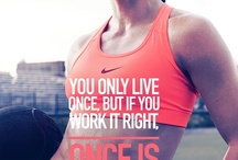 motivate   / by Lynnsmith