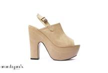 BEBOB shoes