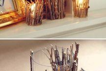 craft / crafts