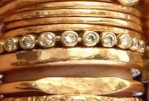 bling / jewellery