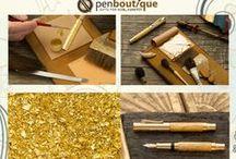 Faber Castell Pens  / Get genuine Faber Castell Pens at www.penboutique.com