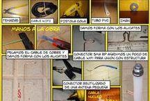 COMICS / COMICS DEL BLOG DEL CANAL IRC HISPANO BAR_TOLO http://canalbartolo.blogspot.com.es