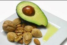 Info. Interesante - Nutricional