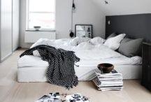 ★ BEDROOM