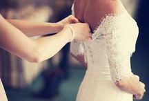 ★ PHOTOGRAPHY | WEDDING