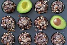 Plant-Based Dessert Recipes