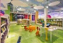 Press | Crayola / Press and media coverage surrounding the grand reopening of The Crayola Experience