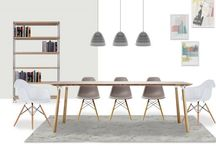 Shop GoodMood Inspiration / You can find some interior design inspiration with all our products.