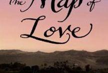 Books which leave me breathless.... / Jane Austen's Pride & Prejudice & Emma