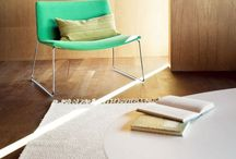 Lounge Chairs / Find all the lounge chairs to complement your interiors