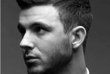 Hairstyles Trends for Men