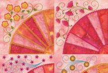 DigiDoodlez Embroidery Quilt Designs / Machine Embroidery Designs www.digidoodlez.com