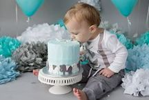 One Year Old Picture ideas