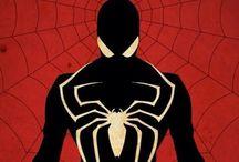 Comics: Marvel
