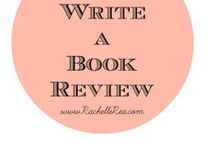 Book reviews / http://blog.booko.com.au/