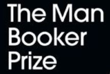 2015 Man Booker Longlist / The longlist, or 'Man Booker Dozen', for the £50,000 Man Booker Prize  This year's longlist of 13 books was selected by a panel of five judges chaired by Michael Wood, and also comprising Ellah Wakatama Allfrey, John Burnside, Sam Leith and Frances Osborne. The judges considered 156 books for this year's prize.