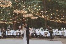 <Weddings>