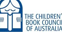 2016 - CBCA Book of the Year awards / The CBCA is a not-for-profit organisation which aims to engage the community with literature for young Australians. The CBCA presents annual awards to books of literary merit, for outstanding contribution to Australian children's literature. Established in 1945, the CBCA was founded at a time when Australian children's books were few, and Australian authors and illustrators were virtually unknown. The CBCA awards are now the most influential in Australia.