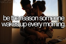 Really want to