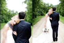 My Wedding Blog Posts / Featured blog posts from the Photogen Inc. Blog!